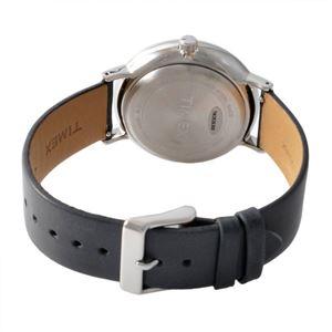 TIMEX (タイメックス) TW2R26300 Weekender メンズ 腕時計