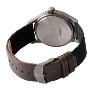 TIMEX (タイメックス) TW4B06900 Scout メンズ 腕時計