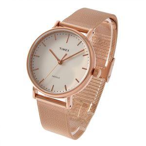 TIMEX (タイメックス) TW2R26400 Weekender ユニセックス 腕時計