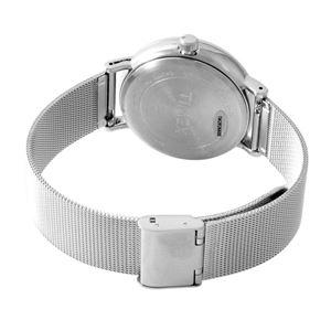 TIMEX (タイメックス) TW2R26600 Weekender ユニセックス 腕時計