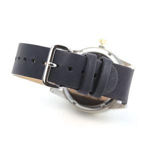 TRIWA (トリワ) NIST104.CL060712 NIBEN DUKE(ニーベン デューク) メンズ 腕時計(女子にも人気)