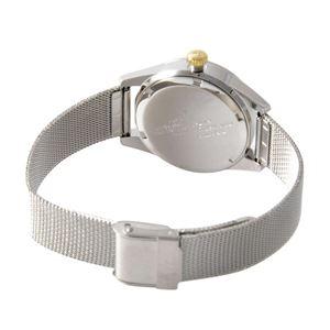 TRIWA (トリワ) AKST102.MS121212 アスカ レディース 腕時計