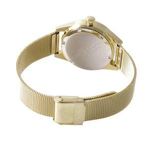 TRIWA (トリワ) AKST103.MS121717 アスカ レディース 腕時計