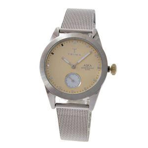 TRIWA (トリワ) AKST104.MS121212 アスカ レディース 腕時計