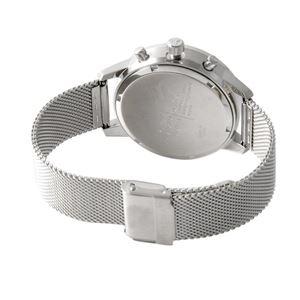 TRIWA (トリワ) NEST101:2.ME021212 ネヴィル メンズ 腕時計