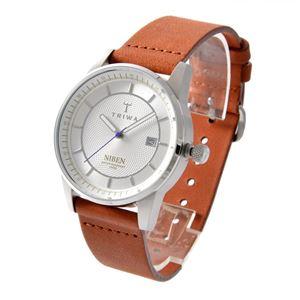 TRIWA (トリワ) NIST101.CL010212 ニーベン メンズ 腕時計