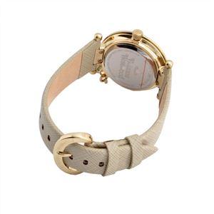 Vivienne Westwood (ヴィヴィアンウエストウッド) VV006GDCM レディース 腕時計