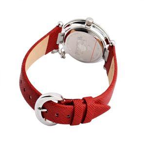 Vivienne Westwood (ヴィヴィアンウエストウッド) VV006SSRD レディース 腕時計