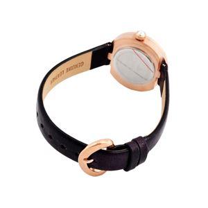 Vivienne Westwood (ヴィヴィアンウエストウッド) VV150RSPP レディース 腕時計