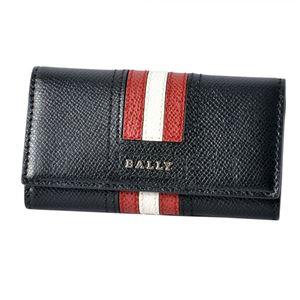 BALLY(バリー ) TALTOS.LT 10...の商品画像