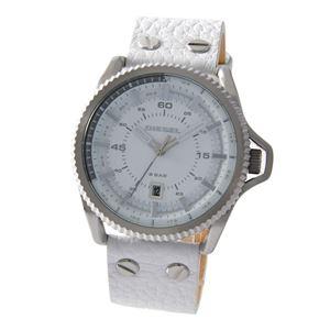 DIESEL(ディーゼル) DZ1755 ロールケージ メンズ 腕時計