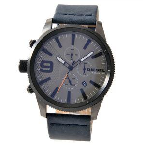 DIESEL(ディーゼル) DZ4456 ラスプ メンズ 腕時計