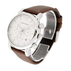 EMPORIO ARMANI(エンポリオアルマーニ) EMPORIO ARMANI AR1846 腕時計