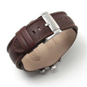 FOSSIL( フォッシル ) CH2891 COACHMAN コーチマン メンズ 腕時計