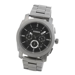 FOSSIL( フォッシル ) FS4662 MACHINE マシーン メンズ 腕時計