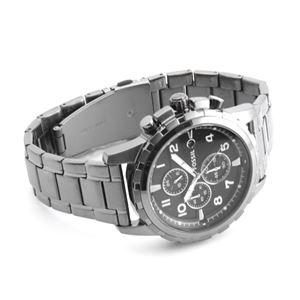 FOSSIL( フォッシル ) FS4721 DEAN ディーン メンズ 腕時計