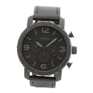 FOSSIL( フォッシル ) JR1354 NATE ネイト メンズ 腕時計