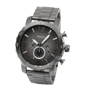FOSSIL( フォッシル ) JR1437 NATE ネイト メンズ 腕時計