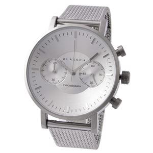 Klasse14 (クラス14 )VO15CH002M VOLARE CHRONOGRAPH(クロノグラフ) メンズ腕時計