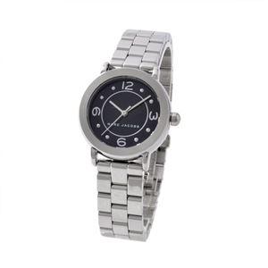 MARC JACOBS(マークジェイコブス ) MJ3490 レディース 腕時計
