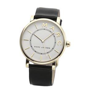 MARC JACOBS(マークジェイコブス ) MJ1532 レディース 腕時計