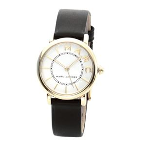 MARC JACOBS(マークジェイコブス ) MJ1537 レディース 腕時計