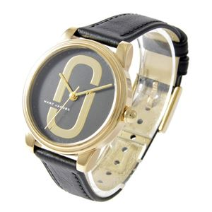 MARC JACOBS(マークジェイコブス ) MJ1578 コリー レディース 腕時計