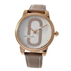 MARC JACOBS(マークジェイコブス ) MJ1579 コリー レディース 腕時計