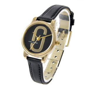 MARC JACOBS(マークジェイコブス ) MJ1580 コリー レディース 腕時計