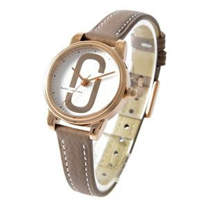 MARC JACOBS(マークジェイコブス ) MJ1581 コリー レディース 腕時計