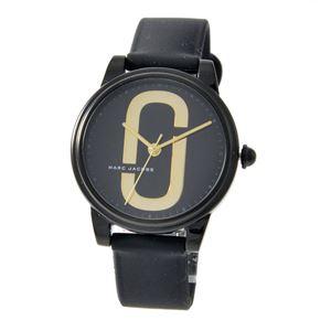 MARC JACOBS(マークジェイコブス ) MJ1582 コリー レディース 腕時計