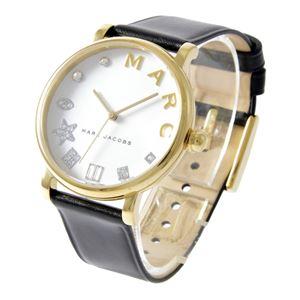 MARC JACOBS(マークジェイコブス ) MJ1599 レディース 腕時計