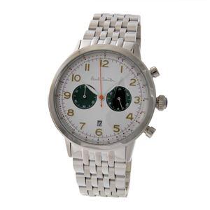 PAUL SMITH(ポールスミス) P10016 メンズ 腕時計