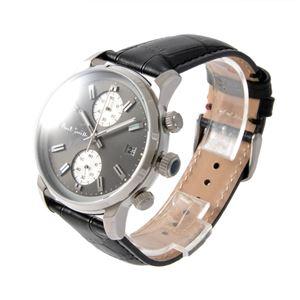 PAUL SMITH(ポールスミス) P10031 メンズ 腕時計