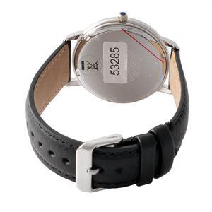 PAUL SMITH(ポールスミス) P10051 メンズ 腕時計