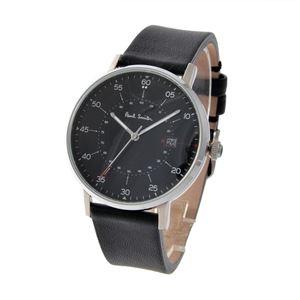 PAUL SMITH(ポールスミス) P10071 メンズ 腕時計