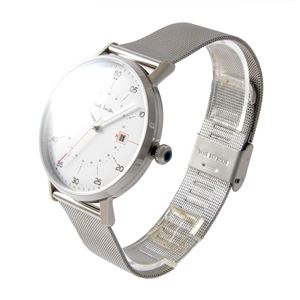 PAUL SMITH(ポールスミス) P10075 メンズ 腕時計