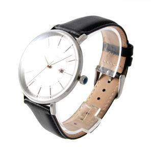 PAUL SMITH(ポールスミス) P10084 メンズ 腕時計