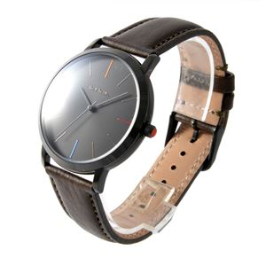PAUL SMITH(ポールスミス) P10090 メンズ 腕時計
