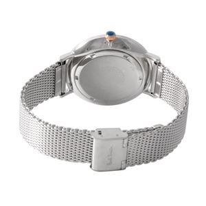 PAUL SMITH(ポールスミス) P10086 トラック メンズ 腕時計