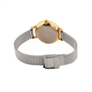 SKAGEN(スカーゲン) SKW2340 レディース 腕時計