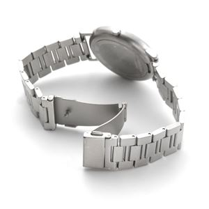 SKAGEN(スカーゲン) SKW6357 メンズ腕時計