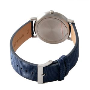 SKAGEN(スカーゲン) SKW6356 シグネチャー メンズ 腕時計