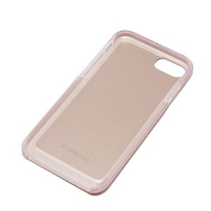 SWAROVSKI(スワロフスキー) 5367072 クリスタル アイフォン7・8専用ケース (カバー付) Hero iPhone 7・8 Incase