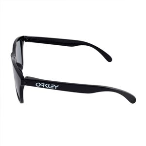 OAKLEY(オークリー) OO9245-01/ FROGSKINS サングラス