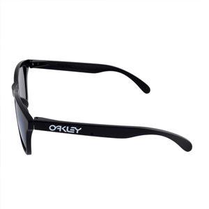 OAKLEY(オークリー) OO9245-06/ FROGSKINS サングラス