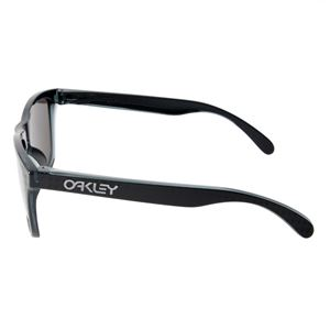 OAKLEY(オークリー) OO9245-5754/ FROGSKINS フロッグスキン サングラス