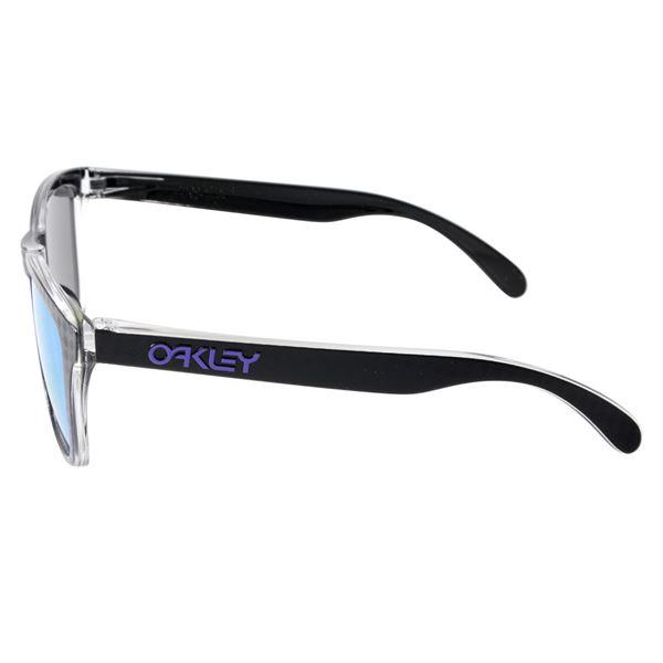 OAKLEY(オークリー) OO9245-5854/ FROGSKINS フロッグスキン サングラス