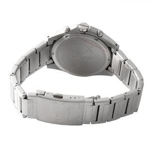 ARMANI EXCHANGE(アルマーニ エクスチェンジ) AX2600 メンズ 腕時計