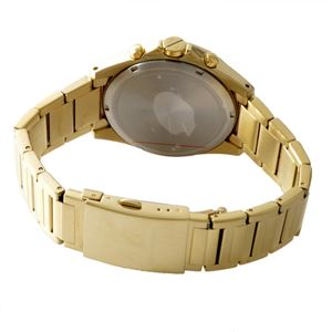 ARMANI EXCHANGE(アルマーニ エクスチェンジ) AX2602 メンズ 腕時計